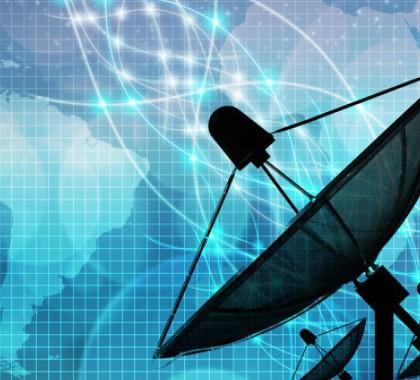 北斗三号全球卫星导航系统正式开通:北斗+5G未来可期