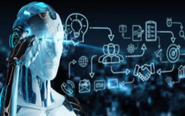 构建人工智能存储架构的方法