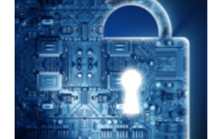 量子机威胁现代计算机,未来如何保证加密安全?