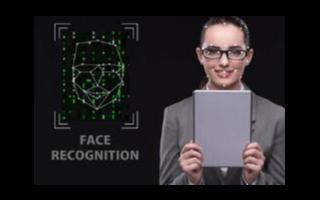人脸识别技术在多个领域带来智能化管理和便捷性服务