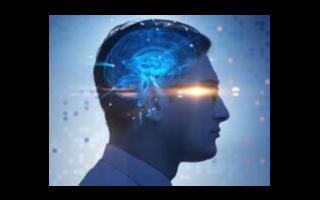 人工智能將來會取代人工翻譯嗎