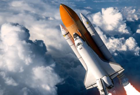 NASA将对SLS火箭进行最后的测试