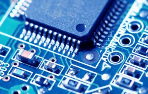 五株科技PCB主营业务收入近三年复合增长率8.6...