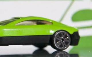 2020年已有7家车企陷入破产或者企业重组