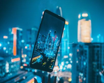 解析智能手机陷入多摄发展困境