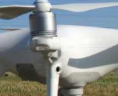 中国民用无人机产业发展迅速,或将成为新的经济增长...