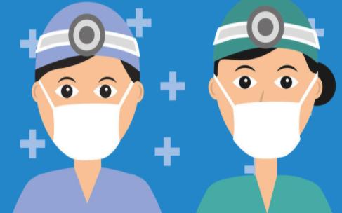 2021年中国医疗行业的变局有哪些