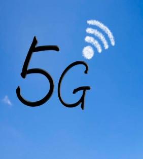 三星宣布即将举办Galaxy Smart Tag...