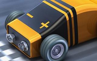 多家中国动力电池企业已齐刷刷进入国际车企供应链