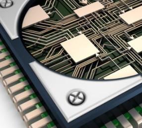 天津飞腾已成为我国领先的自主核心芯片供应商