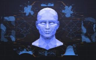 COVID大流行推动人脸识别技术应用