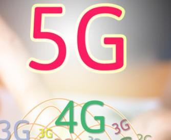 中兴通讯的5G核心专利超越高通