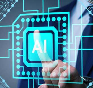 人工智能領域云端算力平臺燧原科技宣布完成C輪融資