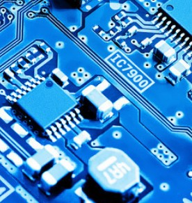 芯歌智能:新工业革命的开路先锋