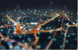 移動運營商正在LTE-Advanced網絡和5G網絡的部署領域大力投資