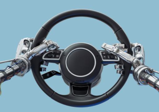我国发布全球首个商业化自动驾驶出租车标准