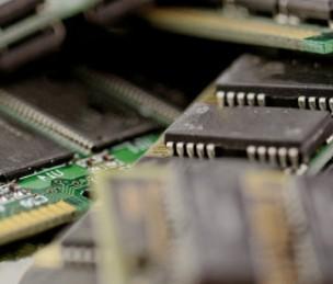 威视芯半导体:填补国内高端电视芯片空白