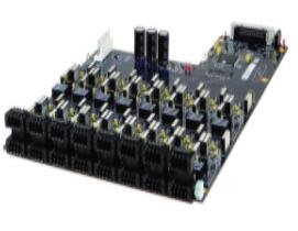 ProDAQ5821系列信号调理单元的功能及应用...