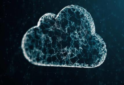 预测2021年四个的主流云计算技术
