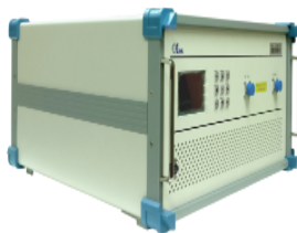 OI系列功率放大器的功能特點及應用范圍
