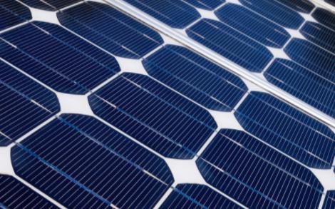 常见的三类太阳能电池介绍