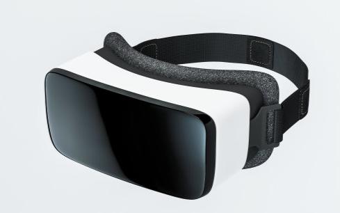 爱奇艺VR获B轮融资 创下2020年至今国内VR...