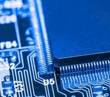 传日本将与台积电达成芯片战略合作
