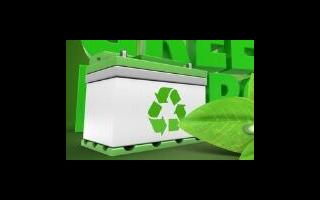 现代汽车计划今年在中国广州建设氢燃料电池工厂