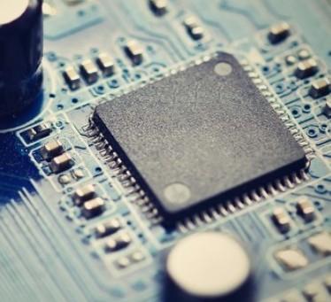 韩国正加速占据中国芯片市场