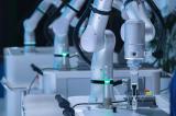 通用智能機器人公司Flexiv非夕科技宣布完成超...