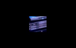 矢量变频器和普通变频器区别