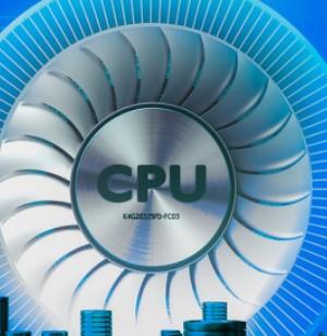 龙芯中科横空出世,打破CPU技术垄断