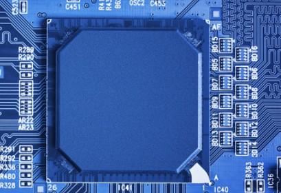 惠科集团6英寸晶圆半导体项目进入试产阶段