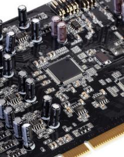 全球第五款5nm芯片问世,小米优势全无