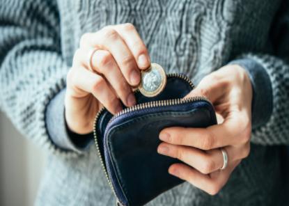 数字货币与电子支付的区别