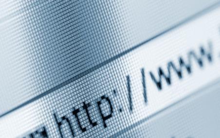 2021年web開發行業的七大趨勢