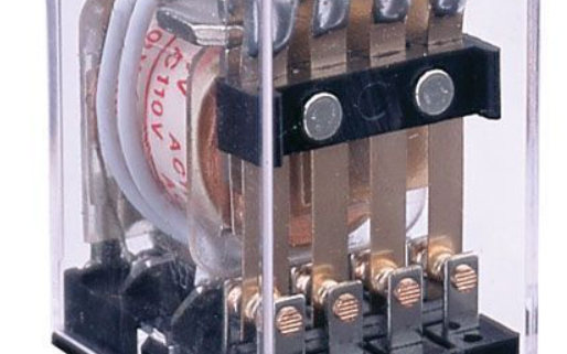浅谈继电器的种类/动作原理/主要用途