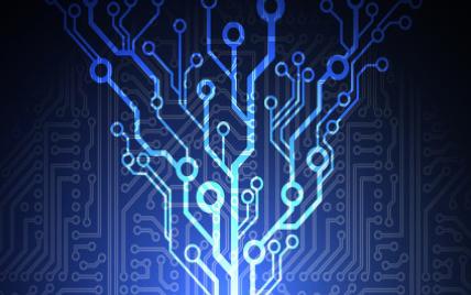 FPGA配置电路的主模式和从模式与JTAG模式的详细说明