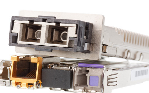 技術與成本上雙重突破 ZETA6.99元通信模塊助力物流全程可視