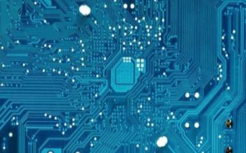 FPGA设计电路的一些问题和PCB为什么要布短线