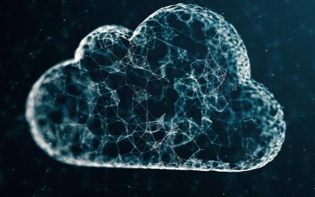 """谷歌鎖定沙特阿拉伯的云計算市場 將開辟一個""""云區域"""""""