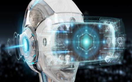 2021年人工智能十大技术趋势分析