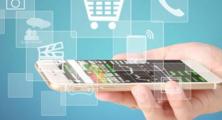 智能手机行业供应短缺或持续到2021年末