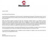 Microchip將提高多條產品線的價格