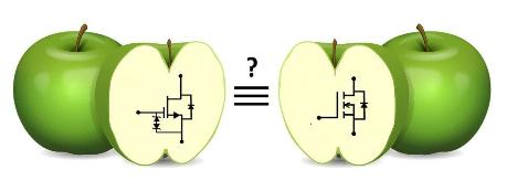 USCB050(A)在正确的比较中了解SiC FET导通电阻随温度产生的变化