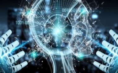 人工智能与教育的未来发展趋势分析