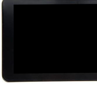 三星旗舰Soundbar将支持苹果Apple AirPlay 2