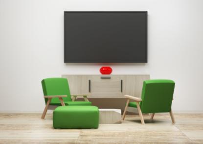 索尼发布五款搭载XR的智能电视