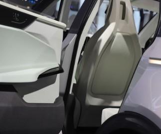 挪威創全球首個全年電動汽車銷量最高