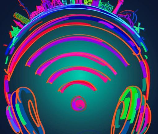 解析TWS耳機市場火爆背后暗流涌動的真相